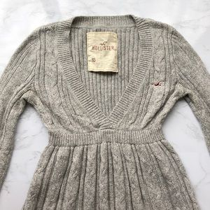 d14040c47e12 Women s Baby Doll Sweater on Poshmark